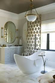 Small Picture Bathroom Luxury Bathrooms Photo Gallery Beautiful Small