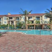 ... Apartments   Coral Springs, FL, United States. Swimming Pool