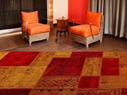 brown rugs for living room area rugs orange and brown area rugs orange and
