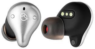 Беспроводные <b>наушники AC Robin</b> Echo — <b>Наушники</b> и Bluetooth ...