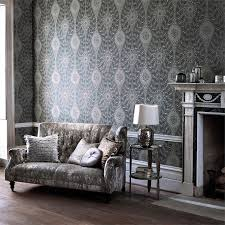 Next Bedroom Curtains Harlequin Tembok Products Designer Fabrics And Wallpapers Next