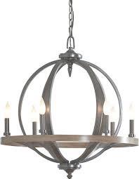 brayden 6 light candle style chandelier reviews birch lane for 6 light chandelier