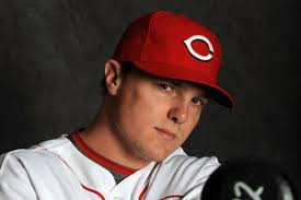 Why Drew Stubbs, Jay Bruce Will Explode for Cincinnati Reds in 2012 - 139836794_crop_north