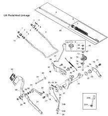 john deere 855 wiring diagram wiring diagram and fuse box diagram John Deere Toy Tractors at John Deere 855 Wiring Harness
