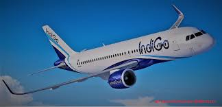 Indigo Airlines Login Indigo Airlines Offers All Inclusive Special Fares Starting At Rs