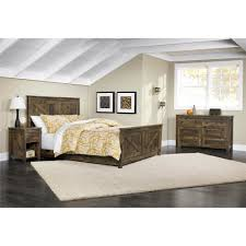 Old Fashioned Bedroom Old Fashioned Bedroom Furniture Wayfair