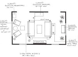 Room Layout Living Room Image Result For Two Sofas Facing Each Other Living Room
