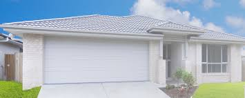 garage door experts at your service
