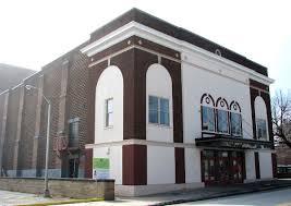 Strand Theater Plattsburgh New York Wikipedia