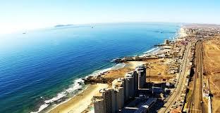 Mission Viejo, Playas de Rosarito, Baja California, For Sale by Jose Lopez