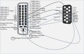vga ex470 schematics wiring diagram article review dvi to vga wire diagram wiring diagrams valuevga to dvi wiring diagram wiring diagram dvi to