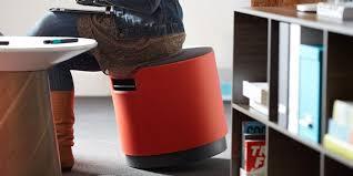 bedroomappealing ikea chair office furniture. Bedroomappealing Ikea Chair Office Furniture