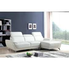 contemporary sectional couch. Fine Sectional Contemporary Couch Interior Modern Sofa Sets Sectional Sofas  Leather Couches Cheerful White Fantastic 8 Inside Contemporary Sectional Couch V