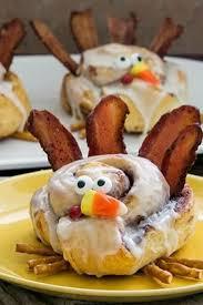 Shop america's best gourmet desserts—delivered nationwide. 35 Easy Thanksgiving Dessert Ideas Best Homemade Thanksgiving Dessert Recipes