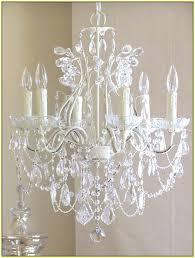 chandeliers swag crystal chandelier acrylic theme baby nursery chandelier perfect swag crystal lamp iron led