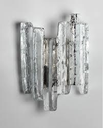 kalmar glass sconces (ais)  remainscom