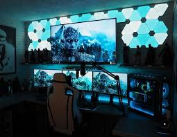 40 best game room ideas cool