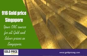 916 Gold Price In Singapore Chart 916 Gold Price Singapore 916 Gold Price Singapore