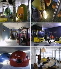 saab forum com your ideal office environment re your ideal office environment