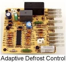 solved manual amana tstata3272 thermostat fixya amana bottom mount manual