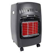 Portable Battery Heater Mr Heater Portable Buddy Radiant Heater Walmartcom