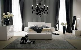 modern furniture warehouse. Image May Contain Indoor For Modern Furniture Warehouse