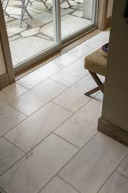 limestone tile floor pros and cons for kids