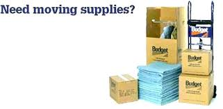 lowes moving supplies. Lowes Moving Supplies Furniture Pads Shop Caster Cups At Non Slip I