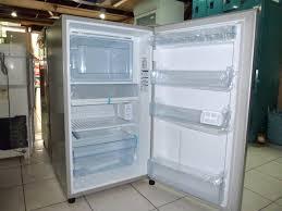 sharp refrigerator single door. panasonic 5.6 cuft single door refrigerator sharp