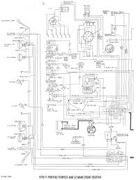Sears Kenmore Electric Oven Wiring Diagram Switch