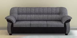 Sofa set Wooden Furniture Northwest 3 2 Seater Sofa Set By Looking Good Furniture Shopclues Buy Northwest 3 2 Seater Sofa Set By Looking Good Furniture