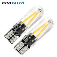 Signaal Lamp Www12leukeuitrustingnl