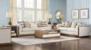 beige furniture. shop now beige furniture r