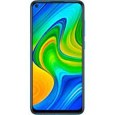 Xiaomi Redmi Note 9 64 GB (Xiaomi Türkiye Garantili) Fiyatları ve  Özellikleri