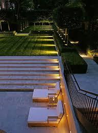 outside house lighting ideas. best 25 landscape lighting ideas on pinterest design yard and outdoor garden outside house h