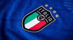 Euro 2020 in pista: Italia