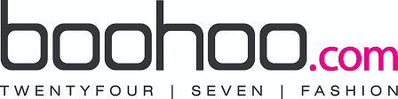 Annuaire Services Clients images?q=tbn:ANd9GcT2Eeni8wSOzoA3JPGvuOaaAxX2ZHj6PDud3bxIm6EZlu7_O7NM Contacter le Service Client de BOOHOO beauté service client Shopping  Contacter le Service Client de BOOHOO