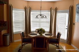 Small Bedroom Window Treatments Bedroom Bay Window Curtains Free Image