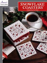 Free Plastic Canvas Christmas Patterns Gorgeous Plastic Canvas Holiday Patterns Plastic Canvas Christmas Page 48