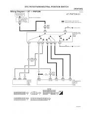 1988 volkswagen scirocco 1 8l mfi dohc 4cyl repair guides wiring diagram at pnp sw 2004