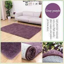 your supermart super soft area rug dining living room carpet silky smooth plush rug kids rugs
