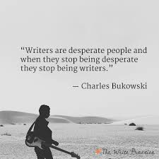 Writers Quotes 100 Essential Quotes on Becoming a Writer 66
