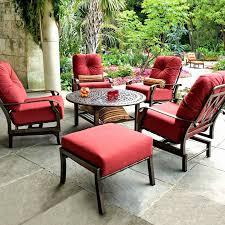 houzz patio furniture. Houzz Patio Furniture Best 31 New Red Outdoor S Houzz Patio Furniture O
