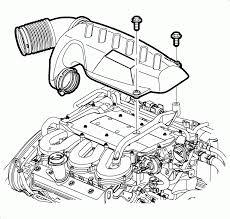 Saturn vue engine diagram graphic release portrait and 05 31 vacuum diagram large