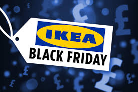Ikea Black Friday 2020 deals: is the retailer taking part?