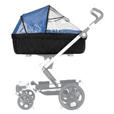 britax go rain cover for carrycot