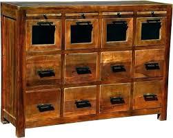 craftsman cabinet craftsman cabinet sears craftsman storage cabinets s s sears craftsman professional wall cabinet garage storage