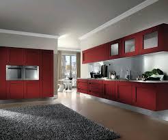 modern kitchen design 2012. Modern Kitchen Designs Ideas. Design 2012 O