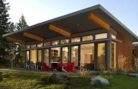 floor modular ideas medium size modular homes southern california us inc reviews prefabricated log solar home