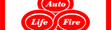 State-farm-logo.svg - Duplexes of Texas